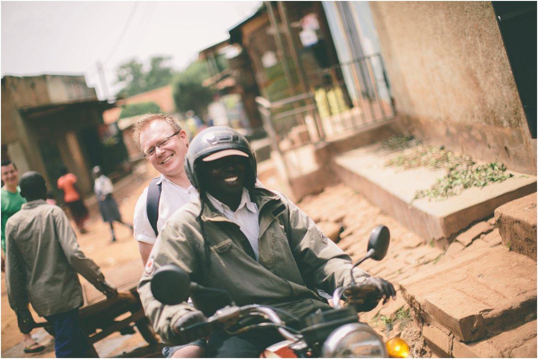 uganda_tearfund_humanitarian_0063.jpg