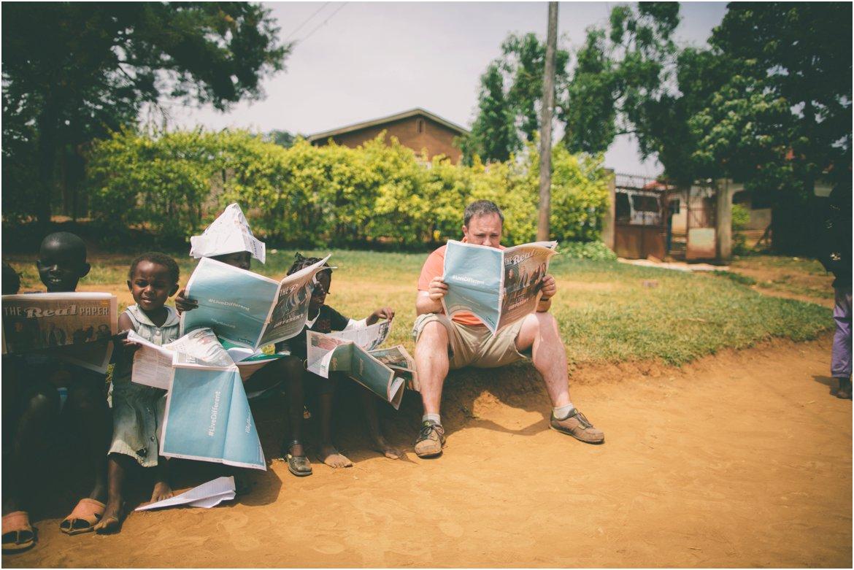 uganda_tearfund_humanitarian_0064.jpg