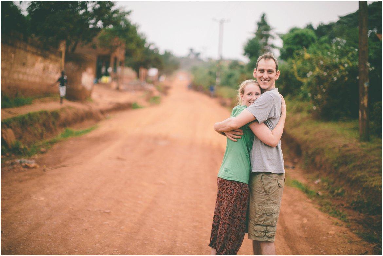 uganda_tearfund_humanitarian_0066.jpg