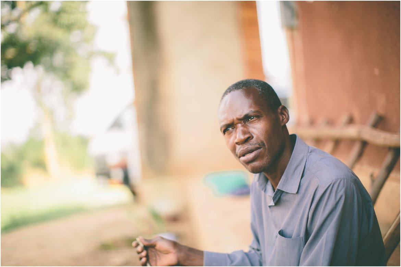 uganda_tearfund_humanitarian_0001.jpg