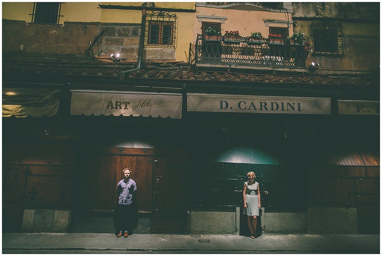 Andi_Catherine_Italian_Wedding_Florence_0007.jpg