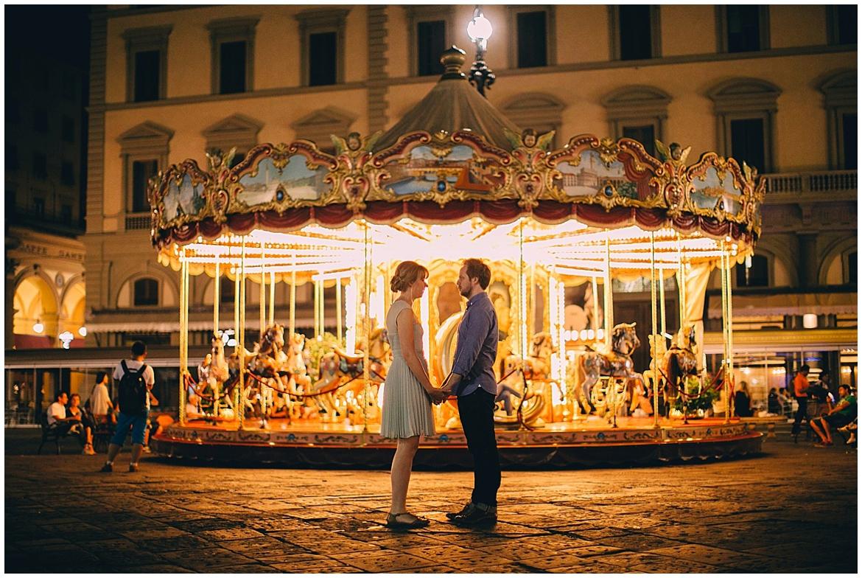Andi_Catherine_Italian_Wedding_Florence_0009.jpg