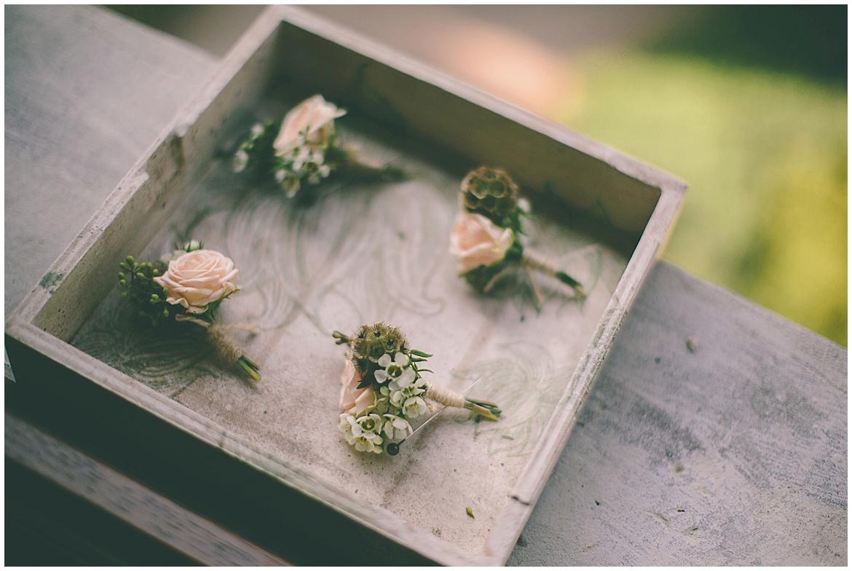 Andi_Catherine_Italian_Wedding_Florence_0025.jpg