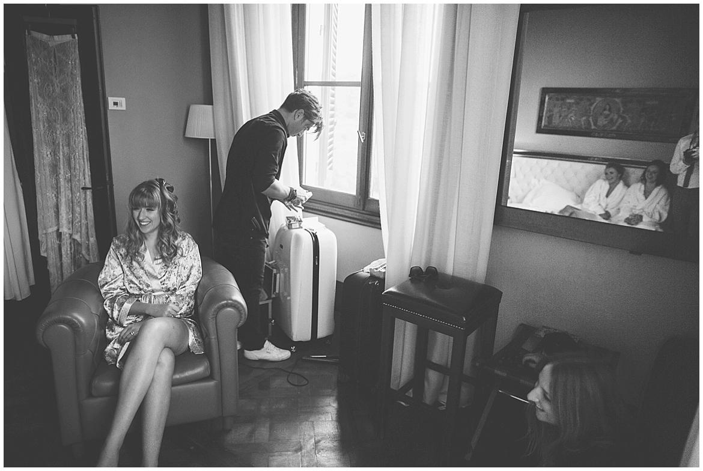 Andi_Catherine_Italian_Wedding_Florence_0027.jpg
