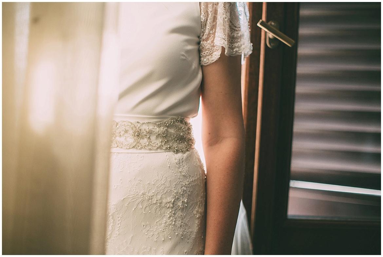 Andi_Catherine_Italian_Wedding_Florence_0035.jpg
