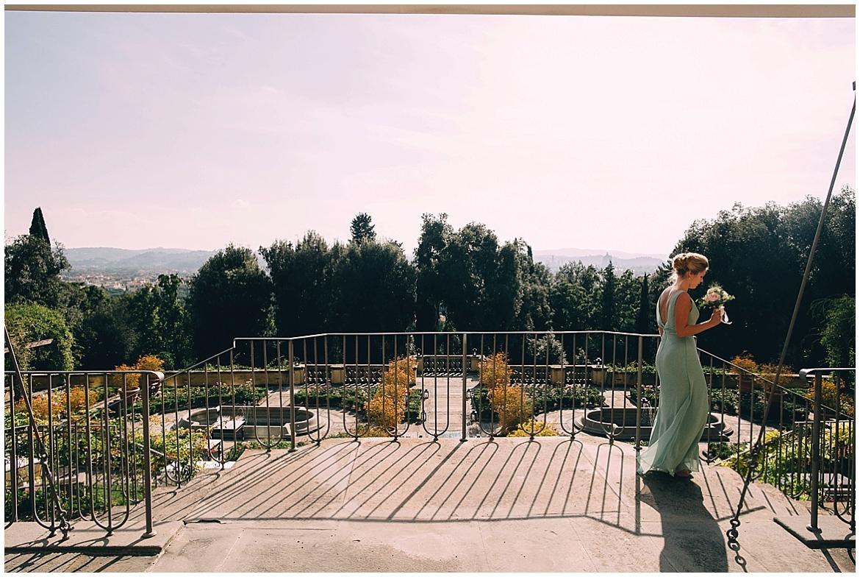 Andi_Catherine_Italian_Wedding_Florence_0040.jpg