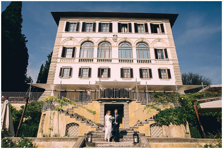 Andi_Catherine_Italian_Wedding_Florence_0041.jpg