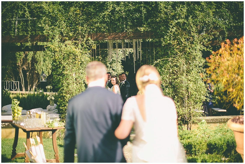 Andi_Catherine_Italian_Wedding_Florence_0043.jpg