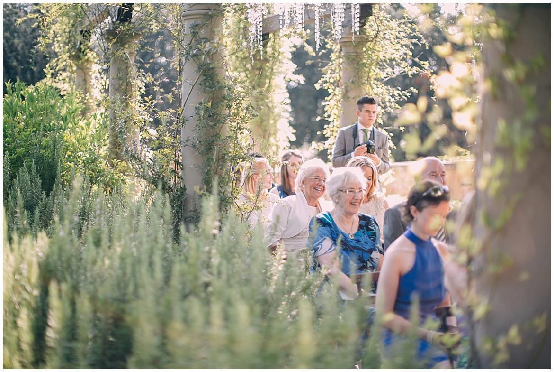 Andi_Catherine_Italian_Wedding_Florence_0045.jpg