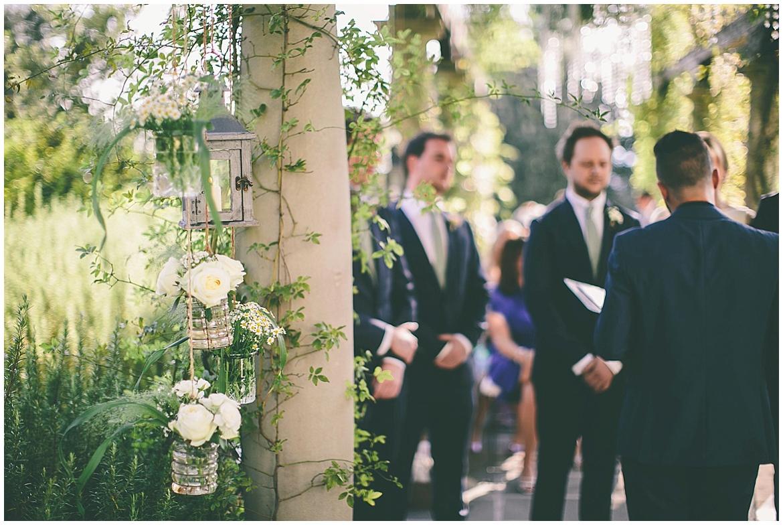 Andi_Catherine_Italian_Wedding_Florence_0047.jpg