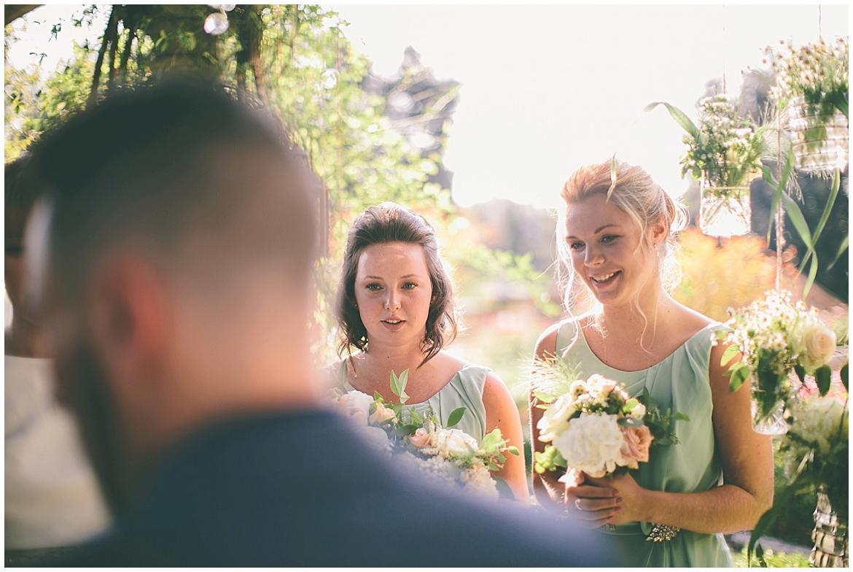 Andi_Catherine_Italian_Wedding_Florence_0059.jpg