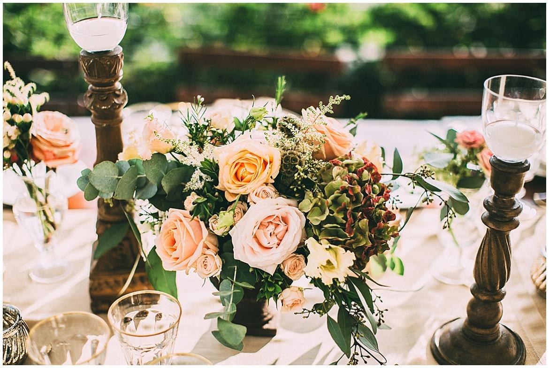 Andi_Catherine_Italian_Wedding_Florence_0072.jpg