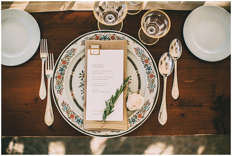 Andi_Catherine_Italian_Wedding_Florence_0071.jpg