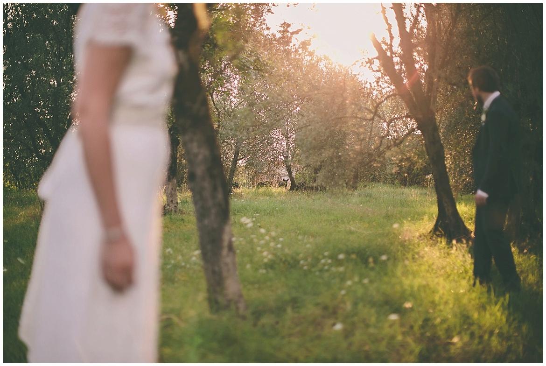 Andi_Catherine_Italian_Wedding_Florence_0076.jpg