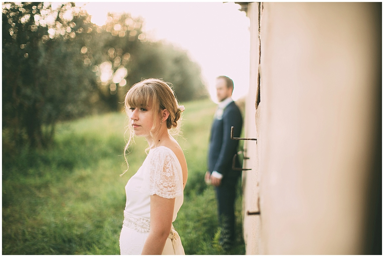 Andi_Catherine_Italian_Wedding_Florence_0077.jpg