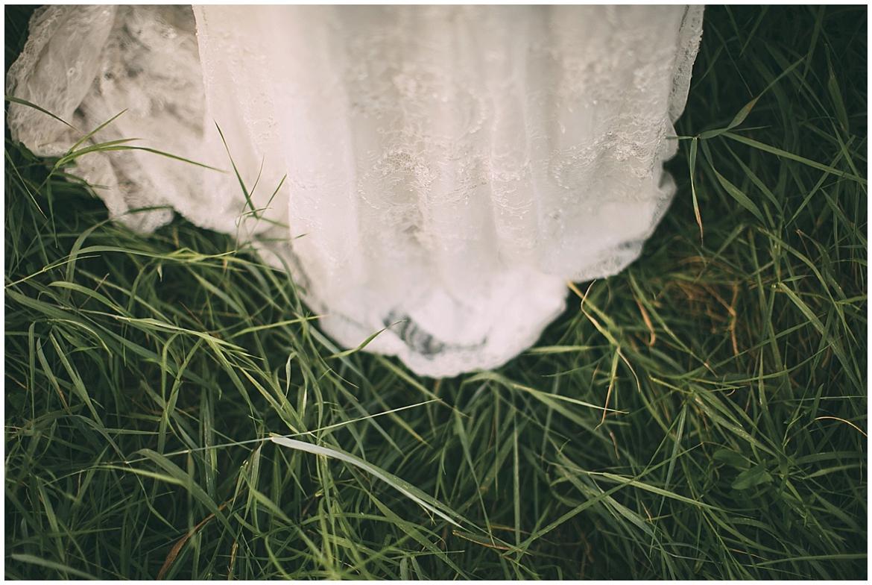 Andi_Catherine_Italian_Wedding_Florence_0078.jpg
