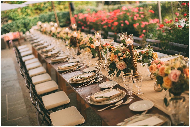 Andi_Catherine_Italian_Wedding_Florence_0081.jpg