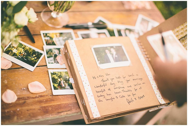 Andi_Catherine_Italian_Wedding_Florence_0083.jpg