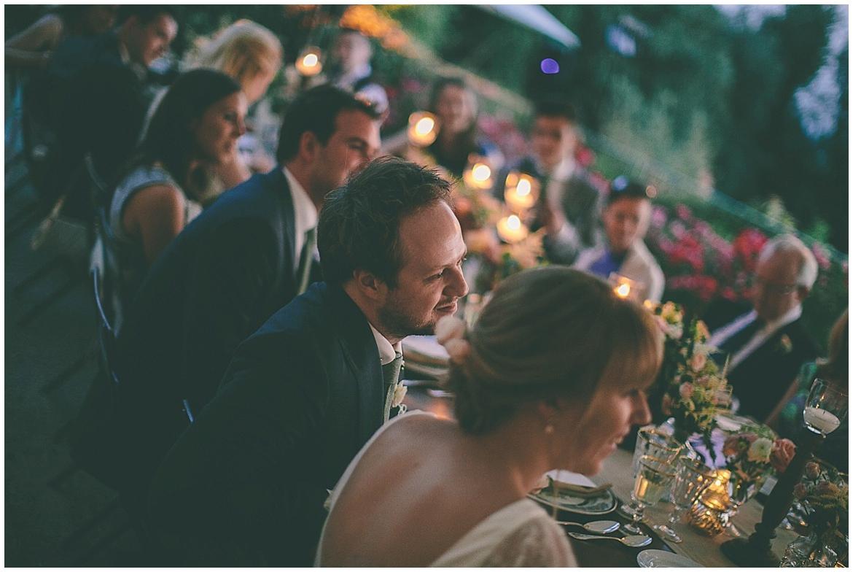 Andi_Catherine_Italian_Wedding_Florence_0085.jpg