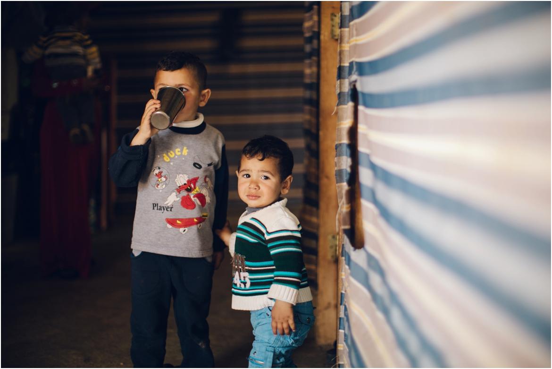 Lebanon_Syria_Refugee_Crisis_Tearfund_Heartbreaking_0153.jpg