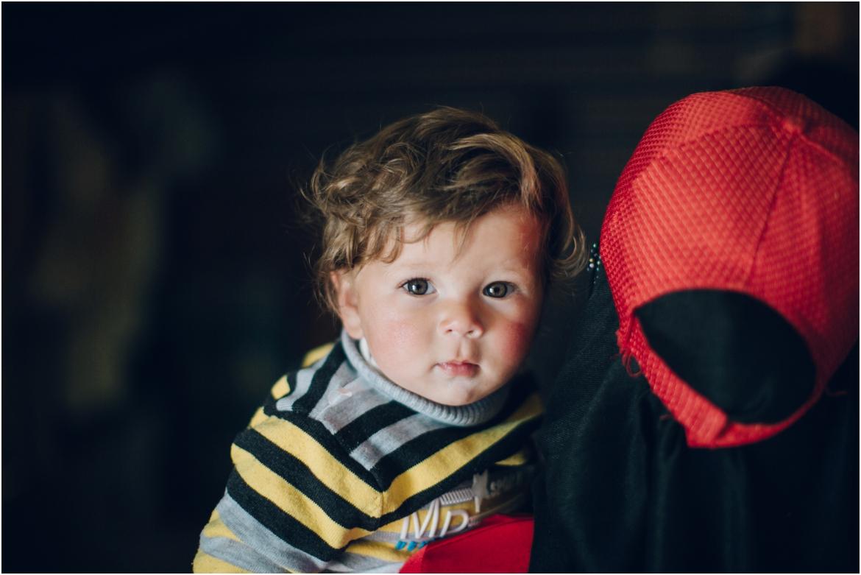 Lebanon_Syria_Refugee_Crisis_Tearfund_Heartbreaking_0154.jpg