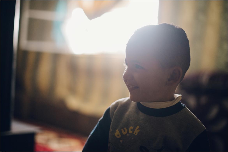 Lebanon_Syria_Refugee_Crisis_Tearfund_Heartbreaking_0155.jpg