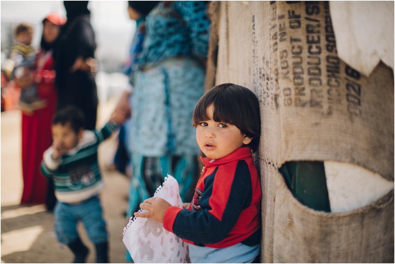 Lebanon_Syria_Refugee_Crisis_Tearfund_Heartbreaking_0160.jpg