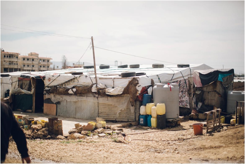 Lebanon_Syria_Refugee_Crisis_Tearfund_Heartbreaking_0164.jpg