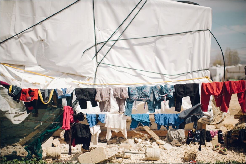 Lebanon_Syria_Refugee_Crisis_Tearfund_Heartbreaking_0166.jpg