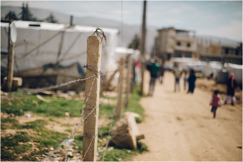 Lebanon_Syria_Refugee_Crisis_Tearfund_Heartbreaking_0165.jpg