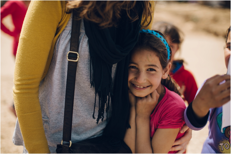 Lebanon_Syria_Refugee_Crisis_Tearfund_Heartbreaking_0169.jpg