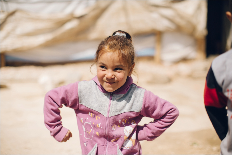Lebanon_Syria_Refugee_Crisis_Tearfund_Heartbreaking_0170.jpg