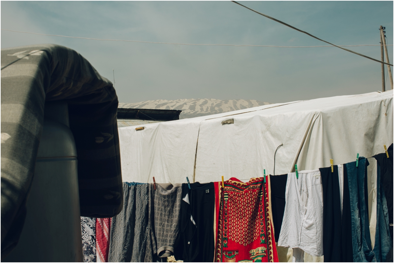 Lebanon_Syria_Refugee_Crisis_Tearfund_Heartbreaking_0176.jpg