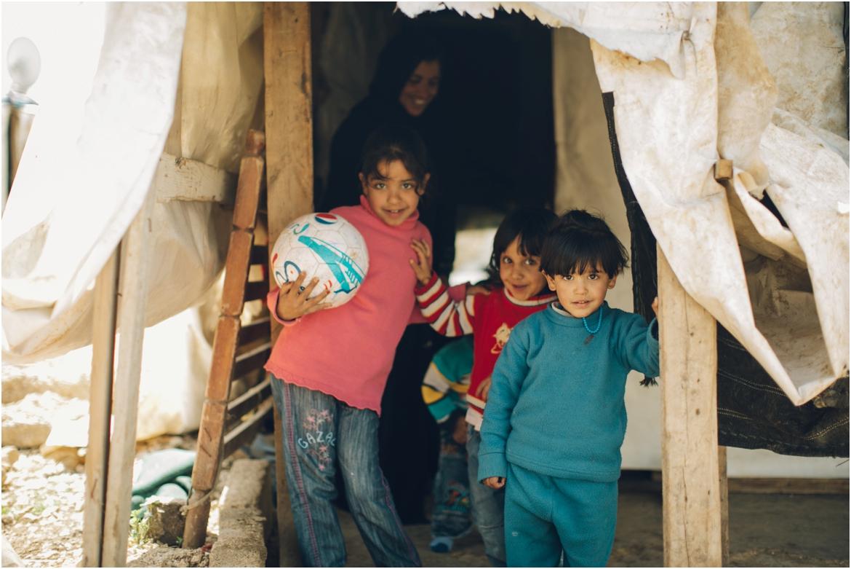 Lebanon_Syria_Refugee_Crisis_Tearfund_Heartbreaking_0175.jpg