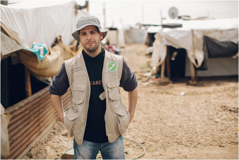Lebanon_Syria_Refugee_Crisis_Tearfund_Heartbreaking_0178.jpg