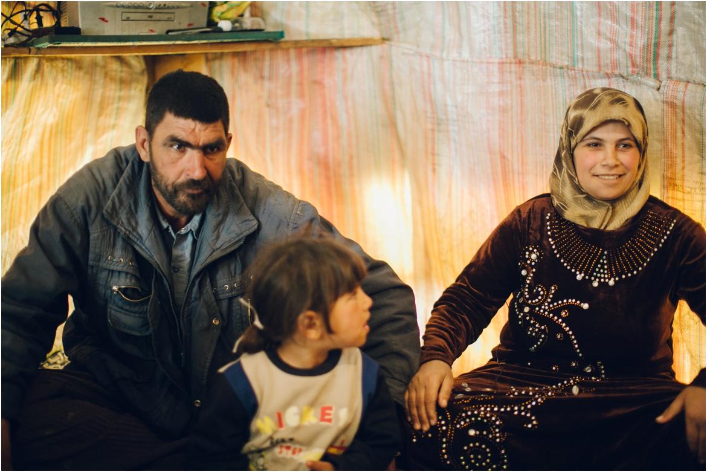 Lebanon_Syria_Refugee_Crisis_Tearfund_Heartbreaking_0177.jpg
