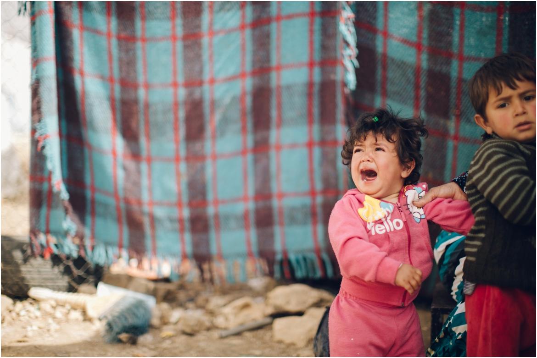 Lebanon_Syria_Refugee_Crisis_Tearfund_Heartbreaking_0191.jpg