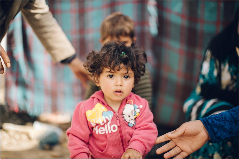 Lebanon_Syria_Refugee_Crisis_Tearfund_Heartbreaking_0190.jpg