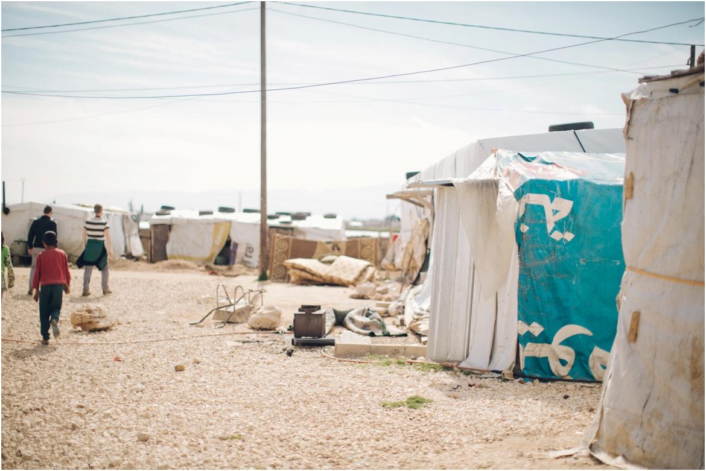 Lebanon_Syria_Refugee_Crisis_Tearfund_Heartbreaking_0193.jpg