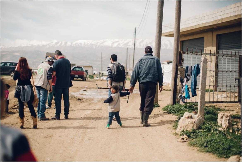 Lebanon_Syria_Refugee_Crisis_Tearfund_Heartbreaking_0197.jpg