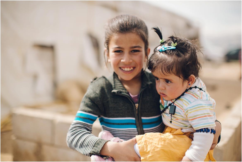 Lebanon_Syria_Refugee_Crisis_Tearfund_Heartbreaking_0198.jpg