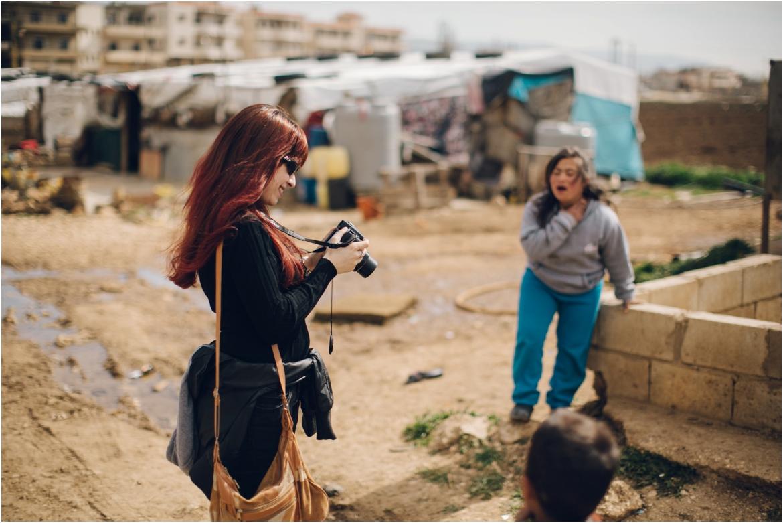Lebanon_Syria_Refugee_Crisis_Tearfund_Heartbreaking_0202.jpg
