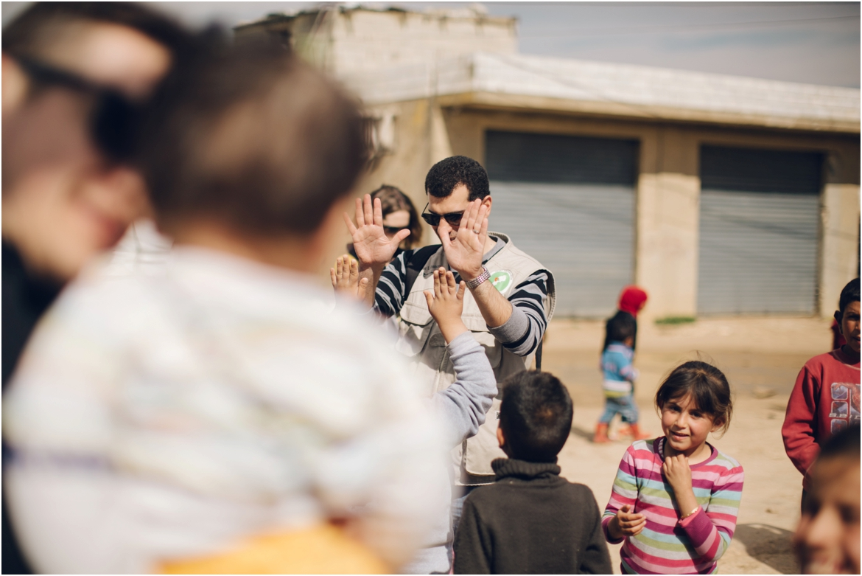 Lebanon_Syria_Refugee_Crisis_Tearfund_Heartbreaking_0203.jpg