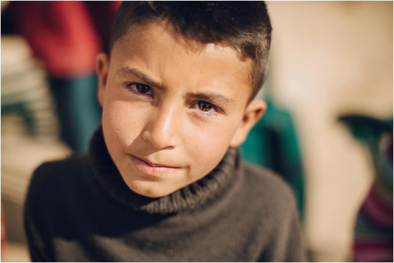 Lebanon_Syria_Refugee_Crisis_Tearfund_Heartbreaking_0205.jpg