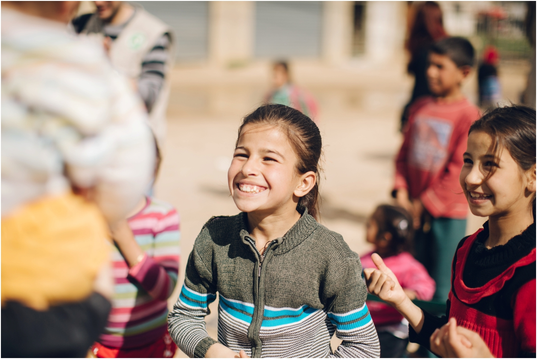 Lebanon_Syria_Refugee_Crisis_Tearfund_Heartbreaking_0204.jpg