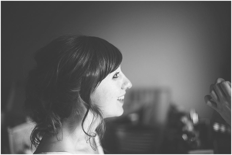 Kathryn & Shannon Wedding_0698.jpg