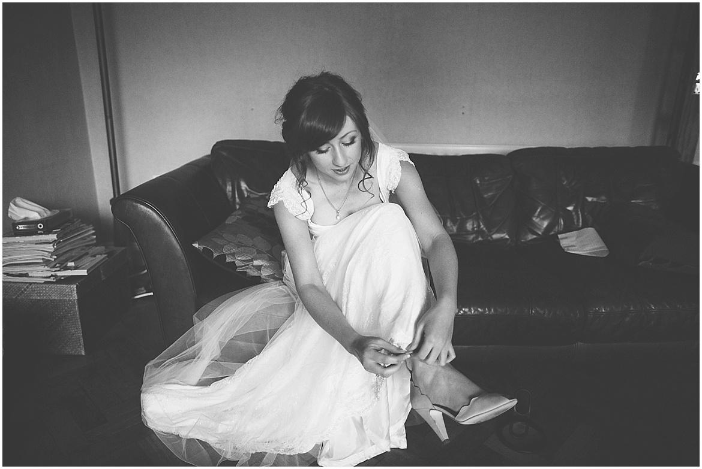 Kathryn & Shannon Wedding_0707.jpg