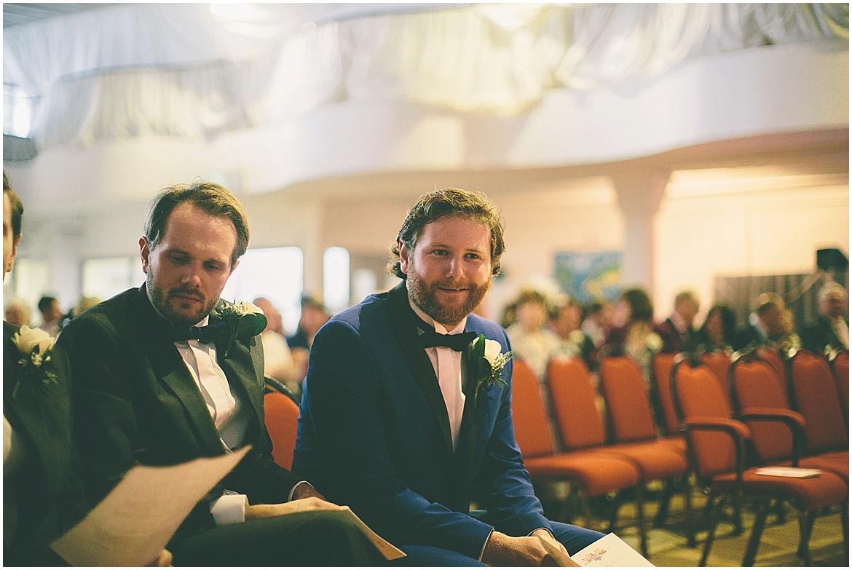 Kathryn & Shannon Wedding_0710.jpg