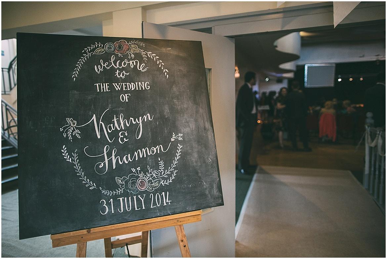 Kathryn & Shannon Wedding_0709.jpg