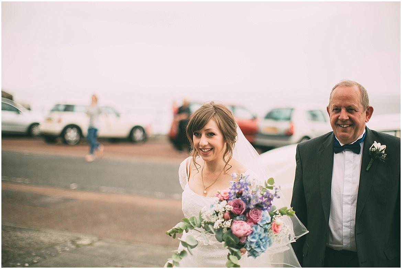 Kathryn & Shannon Wedding_0711.jpg